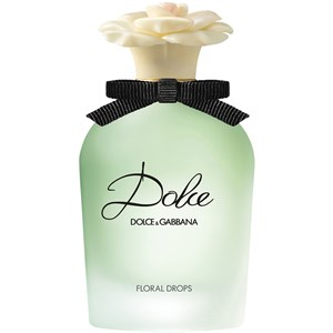 dolce-gabbana-damendufte-dolce-floral-drops-eau-de-toilette-spray-50-ml
