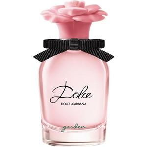 dolce-gabbana-damendufte-garden-eau-de-parfum-spray-30-ml