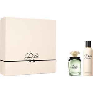 Dolce&Gabbana - Dolce - Geschenkset