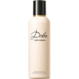 Dolce&Gabbana - Dolce - Shower Gel