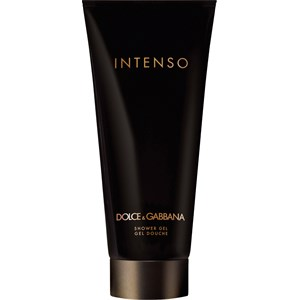 Dolce&Gabbana - Intenso - Shower Gel