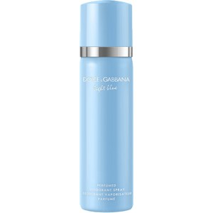 Dolce&Gabbana - Light Blue - Deodorant Spray