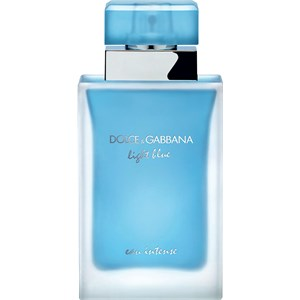 dolce-gabbana-damendufte-light-blue-eau-intense-eau-de-parfum-spray-25-ml