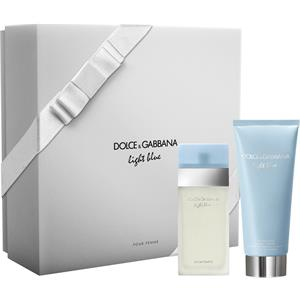 dolce-gabbana-damendufte-light-blue-geschenkset-eau-de-toilette-spray-25-ml-body-cream-50-ml-1-stk-
