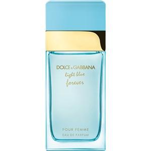 Dolce&Gabbana - Light Blue - Light Blue Forever Eau de Parfum Spray