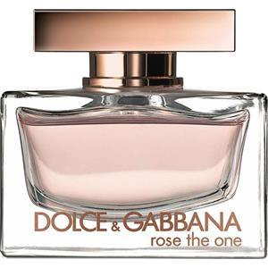 Dolce&Gabbana - Rose The One - Eau de Parfum Spray