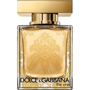 Dolce&Gabbana - The One - Baroque Collector Edition Eau de Toilette Spray