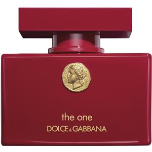 Dolce&Gabbana - The One - Collector's Edition Eau de Parfum Spray