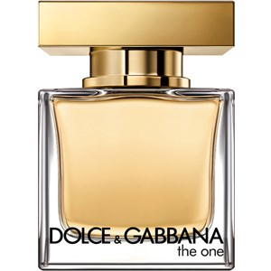 dolce-gabbana-damendufte-the-one-eau-de-toilette-spray-30-ml