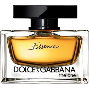 dolce-gabbana-damendufte-the-one-essence-eau-de-parfum-spray-40-ml