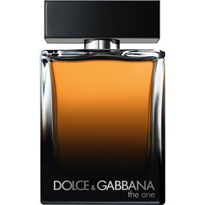 Dolce&Gabbana - The One Men - Eau de Parfum Spray