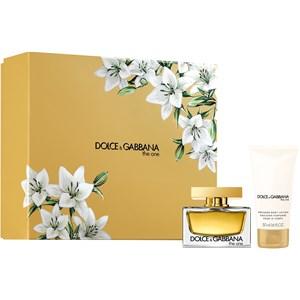 Dolce&Gabbana - The One - Gift Set