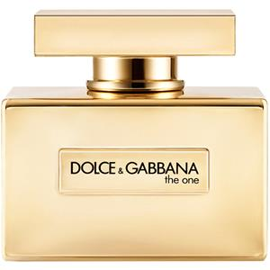 Dolce&Gabbana - The One - Limited Edition 2014 Eau de Parfum Spray