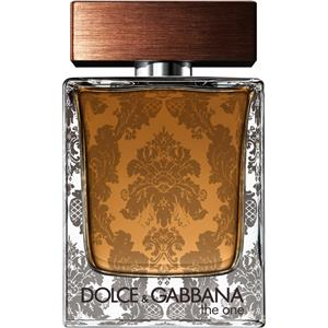 dolce-gabbana-herrendufte-the-one-men-baroque-collector-edition-eau-de-toilette-spray-50-ml