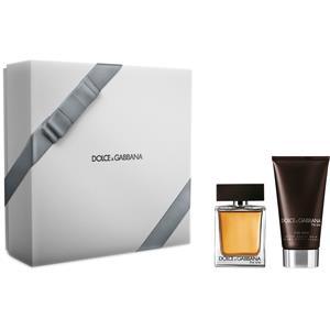 Dolce&Gabbana - The One Men - Geschenkset