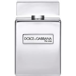 Dolce&Gabbana - The One For Men - Limited Edition 2014 Eau de Toilette Spray