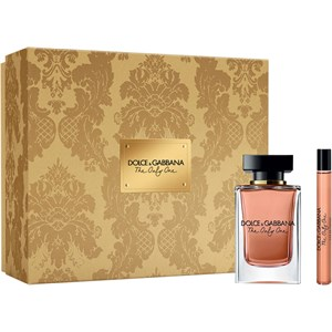 Dolce&Gabbana - The Only One - Geschenkset
