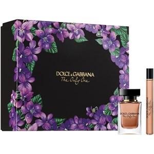 Dolce&Gabbana - The Only One - Geschenkset