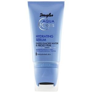 Douglas Collection - Aqua Focus - Hydrating Serum
