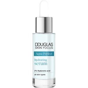 Douglas Collection - Aqua Perfect - Hydrating Serum