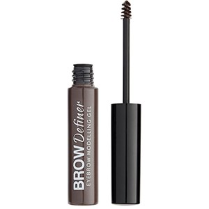 Douglas Collection - Augen - Brow Definer