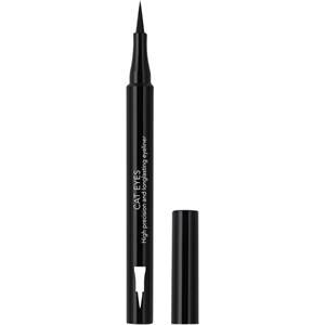 Douglas Collection - Augen - Cat Eyes High Precision and Longlasting Eyeliner