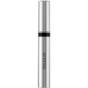 Douglas Collection - Augen - Sensation'Eyes Volume Mascara