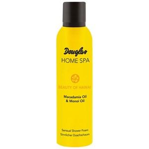 Douglas Collection - Beauty Of Hawaii - Shower Foam