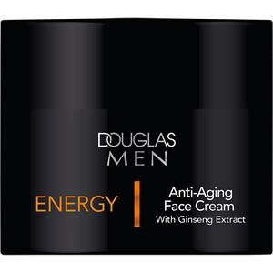 Douglas Collection - Gesichtspflege - Active Age Cream