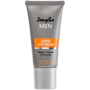 Douglas Collection - Gesichtspflege - Active Eye Cream