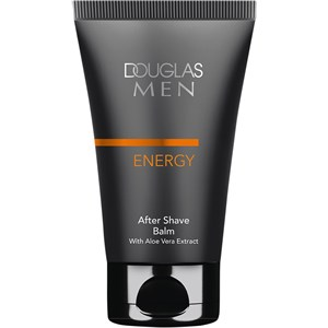 Douglas Collection - Gesichtspflege - After Shave Balm