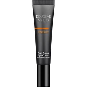 Douglas Collection - Gesichtspflege - Anti-Aging Eye Cream