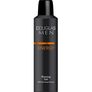 Douglas Collection - Facial care - Shaving Gel