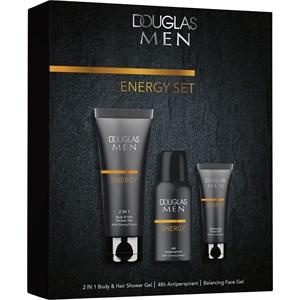 Douglas Collection - Gesichtspflege - Starter Set