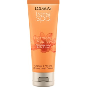 Douglas Collection - Harmony Of Ayurveda - Hand Cream