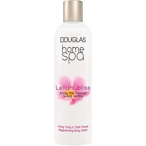 Douglas Collection - Home Spa - Shower Gel
