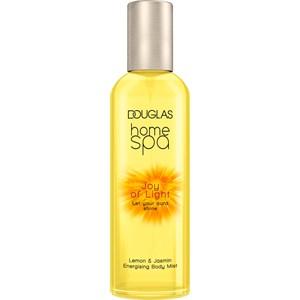 Douglas Collection - Joy Of Light - Body Spray