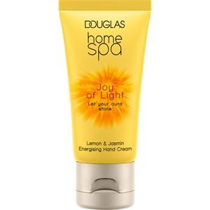 Douglas Collection - Joy Of Light - Hand Cream