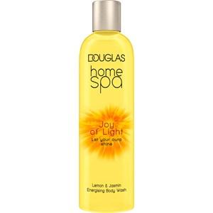 Douglas Collection - Joy Of Light - Shower Gel