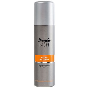 Douglas Collection - Body care - Active Deodorant Spray