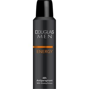 Douglas Collection - Körperpflege - Anti Perspirant Spray