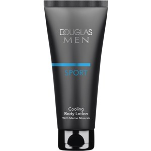 Douglas Collection - Körperpflege - Cooling Body Lotion