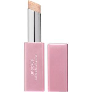 Douglas Collection - Lippen - Lip Scrub