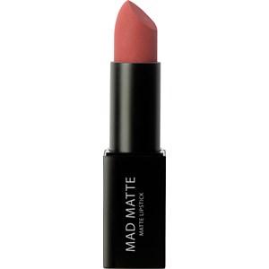 Douglas Collection - Lippen - Mad Matte Lipstick