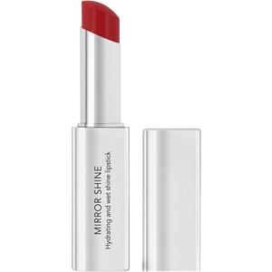 Douglas Collection - Lippen - Mirror Shine Hydrating and Wet Shine Lipstick