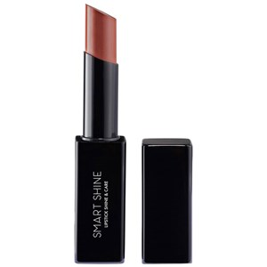 Douglas Collection - Lippen - Smart Shine Lipstick Shine & Care