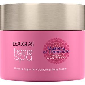 Douglas Collection - Mystery Of Hammam - Body Cream