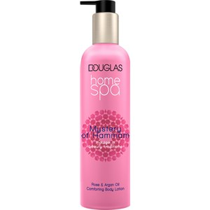 Douglas Collection - Mystery Of Hammam - Body Lotion
