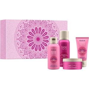 Douglas Collection - Mystery Of Hammam - Gift Set