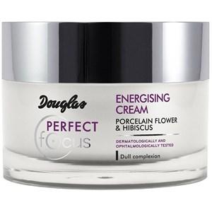 Douglas Collection - Perfect Focus - Energising Cream
